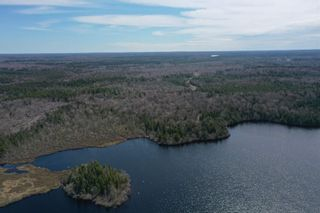 Photo 4: Lots Hectanooga Road in Mayflower: 401-Digby County Vacant Land for sale (Annapolis Valley)  : MLS®# 202118142