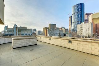 Photo 21: 303 325 3 Street SE in Calgary: Downtown East Village Apartment for sale : MLS®# C4222606