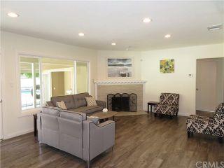Photo 8: 4702 Mcfarland Street in Riverside: Residential for sale (252 - Riverside)  : MLS®# OC19169531