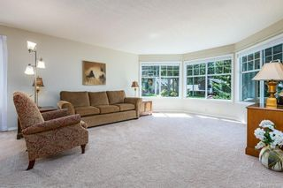 Photo 7: 5080 Venture Rd in : CV Courtenay North House for sale (Comox Valley)  : MLS®# 876266