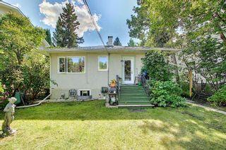 Photo 32: 10504 73 Avenue S in Edmonton: Zone 15 House for sale : MLS®# E4260891