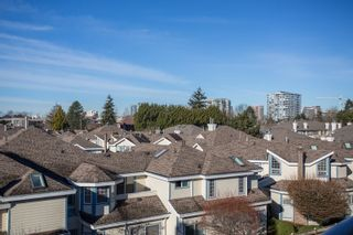 """Photo 17: 320 8611 GENERAL CURRIE Road in Richmond: Brighouse South Condo for sale in """"Springate"""" : MLS®# R2535672"""