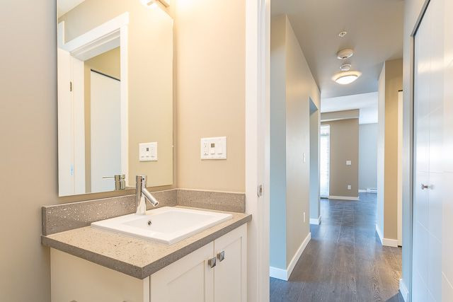 Photo 11: Photos: 116-2242 Whatcom Rd in Abbotsford: Abbotsford East Condo for rent