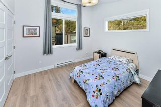 Photo 10: 2205 Echo Valley Rise in : La Bear Mountain Row/Townhouse for sale (Langford)  : MLS®# 867125