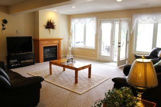 Photo 26: 309 Parkview Hills Drive in Cobourg: House for sale : MLS®# 512440066