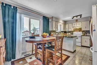 Photo 11: 5170 ANN Street in Vancouver: Collingwood VE House for sale (Vancouver East)  : MLS®# R2592287