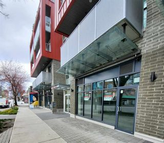Photo 2: 381 E BROADWAY in Vancouver: Mount Pleasant VE Retail for sale (Vancouver East)  : MLS®# C8037472