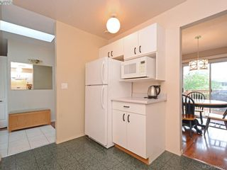 Photo 9: 6756 Central Saanich Rd in VICTORIA: CS Keating House for sale (Central Saanich)  : MLS®# 762289