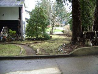 Photo 17: 2252 STRATHCONA CRES in COMOX: Z2 Comox (Town of) House for sale (Zone 2- Comox Valley)  : MLS®# 309044