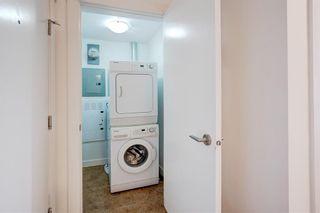 Photo 21: 2002 8880 Horton Road SW in Calgary: Haysboro Apartment for sale : MLS®# A1148314