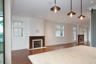 Photo 30: 4693 W 3RD Avenue in Vancouver: Point Grey House for sale (Vancouver West)  : MLS®# R2008142