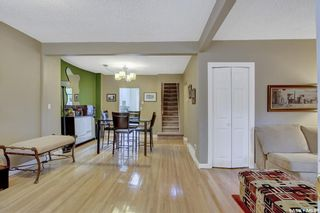 Photo 2: 2225 Athol Street in Regina: Cathedral RG Residential for sale : MLS®# SK867849