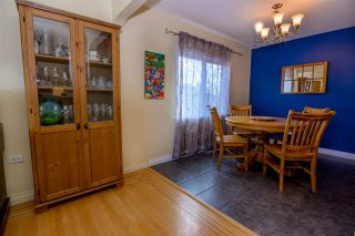 Photo 5: 7922 17TH AVENUE in Burnaby: East Burnaby House for sale (Burnaby East)  : MLS®# R2366489