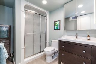 Photo 32: 10708 WILLOWFERN Drive SE in Calgary: Willow Park Detached for sale : MLS®# A1016709