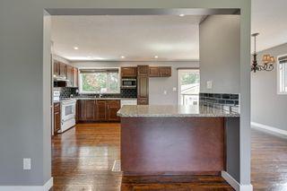 Photo 10: 204 GEORGIAN Way: Sherwood Park House for sale : MLS®# E4257975