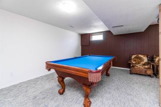 Photo 19: 2871 ALEXANDER Crescent in Prince George: Westwood House for sale (PG City West (Zone 71))  : MLS®# R2572229