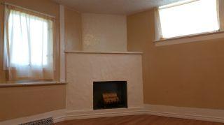 Photo 6: 7511 112 Avenue in Edmonton: Zone 09 House for sale : MLS®# E4236086