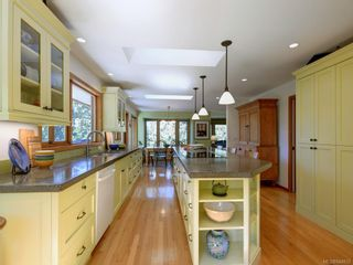 Photo 9: 462 Cromar Rd in North Saanich: NS Deep Cove House for sale : MLS®# 844833
