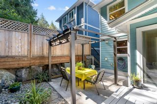 Photo 17: 3315 Myles Mansell Rd in : La Walfred House for sale (Langford)  : MLS®# 852224