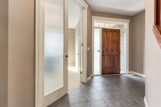 Photo 3: 124 Wentworth Lane SW in Calgary: West Springs Detached for sale : MLS®# A1146715