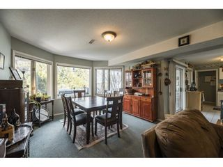 Photo 13: 20715 46A AVENUE in Langley: Langley City House for sale : MLS®# R2605944