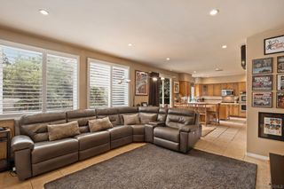 Photo 23: PACIFIC BEACH House for sale : 4 bedrooms : 2430 Geranium St in San Diego