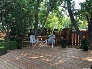 Photo 29: 2422 37th Street West in Saskatoon: Westview Heights Residential for sale : MLS®# SK866838