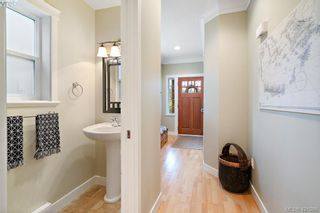 Photo 31: 2892 Cudlip Rd in SIDNEY: ML Shawnigan House for sale (Malahat & Area)  : MLS®# 755043