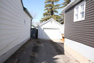 Photo 28: 2134 Lindsay Street in Regina: Broders Annex Residential for sale : MLS®# SK848973