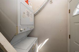 Photo 10: 1277/1279 Haultain St in : Vi Fernwood Full Duplex for sale (Victoria)  : MLS®# 879566