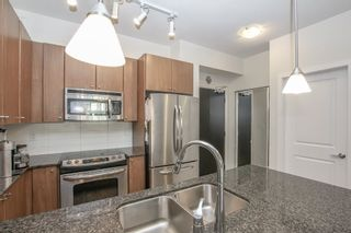 Photo 3: 311-245 Ross Drive in New Westminster: Fraserview NW Condo for sale : MLS®# R241148