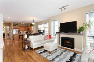 Photo 4: 1304 MAIN STREET in Squamish: Downtown SQ Townhouse for sale : MLS®# R2509692