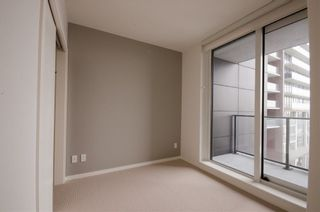 Photo 9: 806 8588 CORNISH STREET in Vancouver West: S.W. Marine Home for sale ()  : MLS®# R2138188