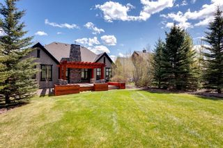 Photo 48: 11 SNOWBERRY Gate in Rural Rocky View County: Rural Rocky View MD Detached for sale : MLS®# C4297414