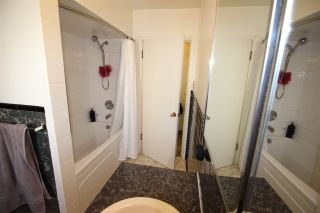 Photo 13: 1019 LONDON Street in New Westminster: Moody Park House for sale : MLS®# R2208960