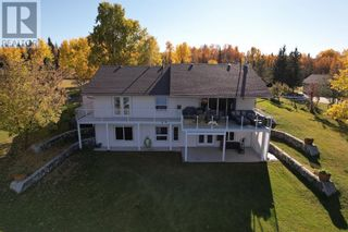 Photo 3: 6443 ERICKSON ROAD in Horse Lake: House for sale : MLS®# R2624346