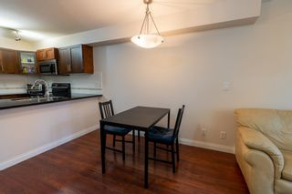 """Photo 9: 171 20170 FRASER Highway in Langley: Langley City Condo for sale in """"Paddington Station"""" : MLS®# R2623481"""