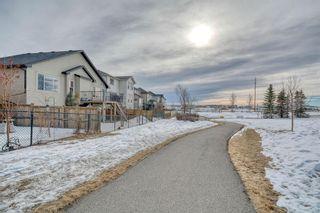 Photo 48: 503 Westmount Close: Okotoks Detached for sale : MLS®# A1075004