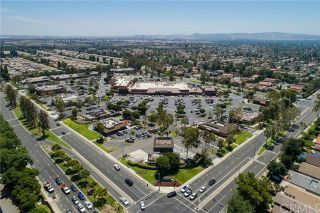 Photo 71: 6 Dorchester East in Irvine: Residential for sale (NW - Northwood)  : MLS®# OC19009084