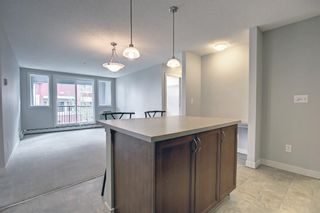Photo 11: 304 120 Country Village Circle NE in Calgary: Country Hills Village Apartment for sale : MLS®# A1147353