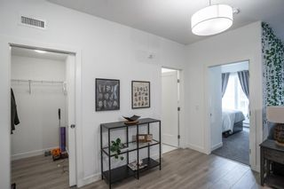 Photo 5:  in Calgary: Auburn Bay Apartment for sale : MLS®# A1115448