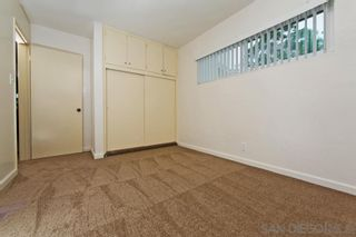 Photo 11: LA JOLLA House for rent : 3 bedrooms : 5425 Waverly Ave