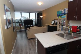 Photo 6: 2223 938 SMITHE Street in Vancouver: Downtown VW Condo for sale (Vancouver West)  : MLS®# R2558318