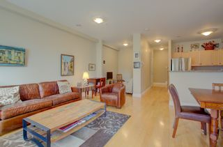 Photo 4: 2315 Princess Place in Halifax: 1-Halifax Central Residential for sale (Halifax-Dartmouth)  : MLS®# 202003399
