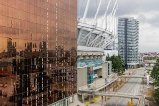 Photo 23: 1207 33 SMITHE Street in Vancouver: Yaletown Condo for sale (Vancouver West)  : MLS®# R2625751