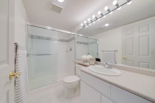 """Photo 17: 1903 1088 QUEBEC Street in Vancouver: Downtown VE Condo for sale in """"THE VICEROY"""" (Vancouver East)  : MLS®# R2603300"""