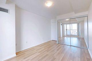 Photo 22: 2603 909 Bay Street in Toronto: Bay Street Corridor Condo for lease (Toronto C01)  : MLS®# C5170161