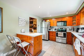 Photo 10: 274 MARINER Way in Coquitlam: Coquitlam East House for sale : MLS®# R2606879