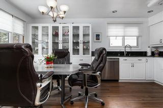 Photo 4: 35 Whitley Drive in Winnipeg: Meadowood Residential for sale (2E)  : MLS®# 202002464