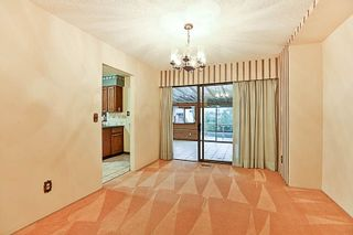 Photo 6: 9661 150A Street in Surrey: Guildford House for sale (North Surrey)  : MLS®# R2214637